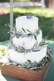 wedding cake lavender henry the cutest story they both lived