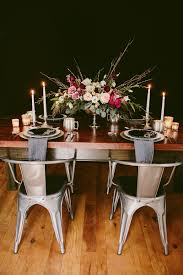 Vintage Wedding Ideas Modern Vintage Wedding Ideas