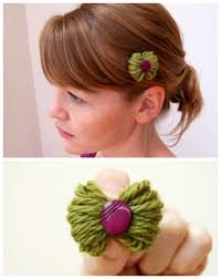 hair bow with hair 30 fabulous and easy to make diy hair bows diy crafts