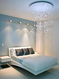 home interior redesign coolest chandeliers together with coolest track lighting