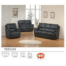 china sofa set designs china luxury sofa set professional design genuine leather sofa