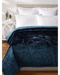 blue velvet duvet cover roselawnlutheran
