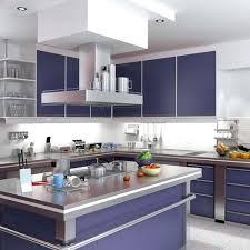 decoration de cuisine deco de cuisine moderne modale decoration maison id es d coration