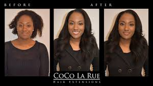hair extensions dc hair extensions washington dc modern hairstyles in the us