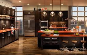 kitchen cabinet deals kitchen endearing home depot kitchen package deals stunning home