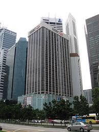hsbc si e the hongkong and shanghai banking corporation