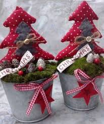 Homemade Christmas Decorations Angels by Diy Christmas Angels Ornaments Christmas Angel Ornaments Diy