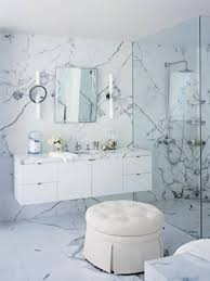 100 white tile bathroom design ideas white subway tile