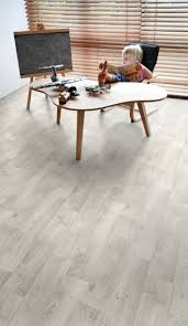 37 best flooring images on luxury vinyl vinyl sheet