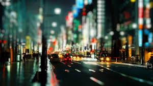 Street New York City Hd World Wallpapers Ololoshenka Pinterest by Wallpapers City Night Hd At Street Lights Wen I See U