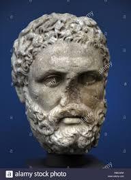 greek mythological hero stock photos u0026 greek mythological hero