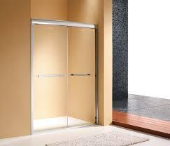 Shower Room China Shower Room Shower Enclosure Shower Screen Supplier