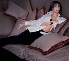 Monica Bellucci Vanity Fair Monica Bellucci Italian Vanity Fair