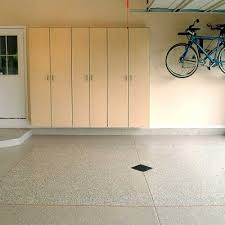 Garage Cabinets Cost Free Garage Cabinets Service Quotes And Cost Estimates