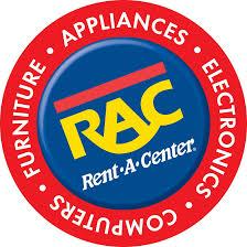 Contract Administration Job Description Business To Business Contract Administrator Job At Rent A Center