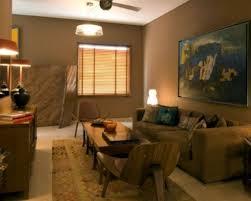 interior architecture and interior design jobs interior design