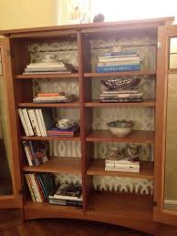 Bookcase Wide Bookcase Wide Live Images Hd Wallpapers Bsnscb Graphics