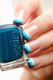 489 best nail polish designs u0026 art images on pinterest nail