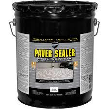 shop dyco paints clear gloss waterproofer actual net contents