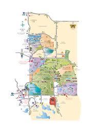 Hamilton Nj Map Nj Map Calculate Distance On Google Maps