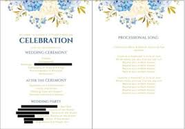 wedding programs sues vistaprint after receiving satan phlets instead