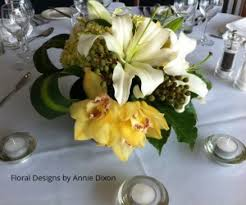 corporate gallery u2022 floral designs by annie dixon