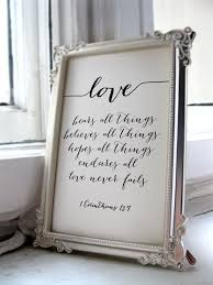wedding quotes guestbook beautiful wedding quotes about wedding quote from the bible