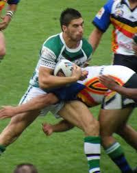 James Tamou