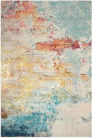 Modern Rugs Direct Surya Tahoe Tahoe Rugs Rugs Direct Area Rugs Direct Click To View