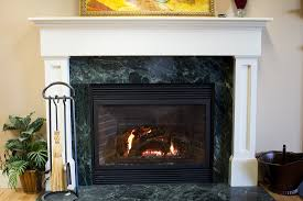 vermont fireplace mantels and built in furiture fireplace mantels
