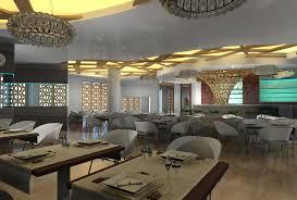 Best Interior Designing Colleges In Bangalore Two Ringling College Interior Design Students Win 2012 Donghia