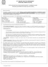 Certification Cover Letter Sle Rabota Mil Ru Resume 188574 12th Grade Graduation Thesis Sample