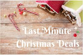 last minute deals1 png