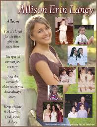 how to make a senior yearbook ad sarasota senior pictures bradenton and palmetto seniors