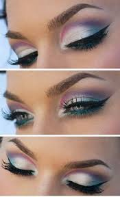 408 best images about beauty on pinterest too faced eyeliner