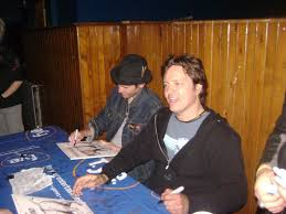 Third Eye Blind Latest Album 31 Best Third Eye Blind Images On Pinterest Third Eye Blind Eye