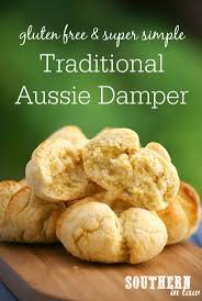 best 25 traditional australian food ideas on pinterest aussie