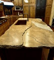 cement countertops good cement countertop 83 in countertops inspiration with cement