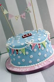 cake for the 25 best 21st birthday cakes ideas on 21 birthday