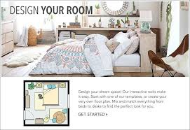 designing your own room design your room awesome home planner 1 smart own design your own
