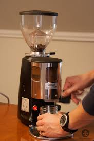 How To Make A Coffee Grinder What Everyone Ought To Know About Iced Coffee U0026 Cold Brew Prima