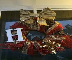 outdoor christmas decorations clearance sale uk best images
