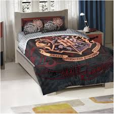 bedroom incredible bed image of glamour girls twin twin bedding