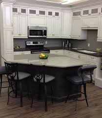 Home Hardware Designs Llc by Kitchen U0026 Bath Watson