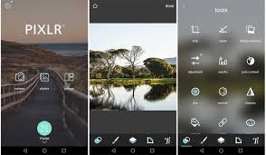 best editor for android best apps to edit photos on android 2018 top android stuff