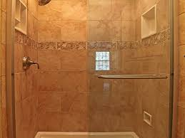 bathroom 16 bathroom shower ideas small bathroom showers 1000