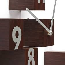 Free Wooden Clock Movement Plans by Cool Wood Wall Clock Plan 51 Free Wood Wall Clock Plans Wood Clock