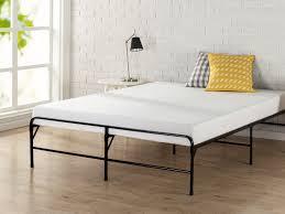 Air Bed With Frame Cheap Folding Air Mattress Frame Find Folding Air Mattress Frame