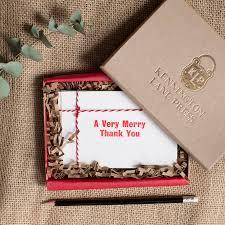 box u0027very merry u0027 christmas cards
