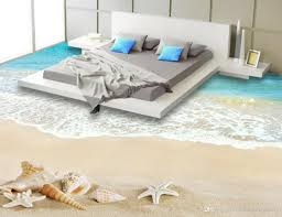 sea shells home decor suppliers best sea shells home decor